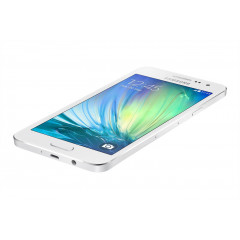 Ecran LCD Original Pour Samsung A300 Galaxy A3 Blanc