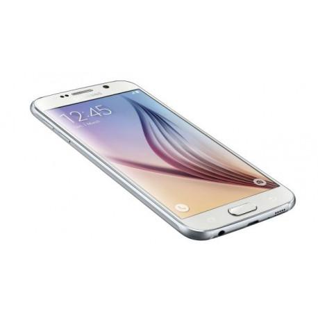 Ecran LCD Original Pour Samsung G920F Galaxy S6 Noir