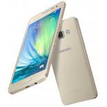 Samsung A500FU Galaxy A5 Gold