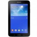 Samsung T116 Galaxy Tab 3 Lite VE 7'' Wifi + 3G 8Go Noir