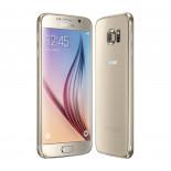 Samsung G920F Galaxy S6 32Go Gold