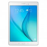 Samsung T555 Galaxy Tab A 9.7'' 4G-LTE 16 Go Blanche