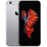 Iphone 6s 16 Go Gris Sidéral