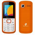 Konrow Chipo 2 Orange