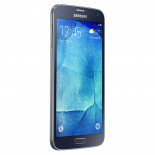 Samsung G903 Galaxy S5 Neo Noir