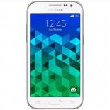 Samsung G361F Galaxy Core Prime 4G Blanc