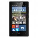 Microsoft Lumia 532 Noir