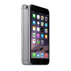 Iphone 6 Plus 64Go Gris Sidéral (Occasion - Bon état)