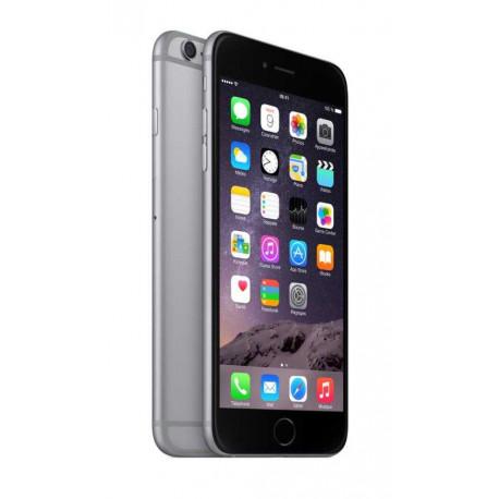 Iphone 6 16Go Gris Sidéral