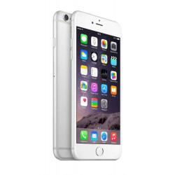 Iphone 6 Plus 128Go Argent (Occasion - Bon état)