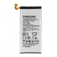 Batterie ORIGINALE Pour Samsung A300 Galaxy A3