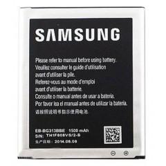 Batterie ORIGINALE Pour Samsung G360 Galaxy Core Prime