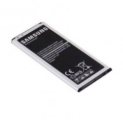 Batterie ORIGINALE Pour Samsung G850 Galaxy Alpha