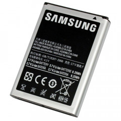 Batterie ORIGINALE Pour Samsung N7000 Galaxy Note