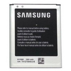 Batterie ORIGINALE Pour Samsung S7275 Galaxy Ace 3