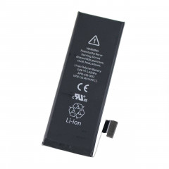 Batterie ORIGINALE Pour Iphone 5C