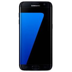 Samsung G935 Galaxy S7 Edge Noir