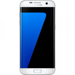 Samsung G935 Galaxy S7 Edge Blanc