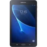 Samsung T280 Galaxy Tab A (2016) 7'' 8Go Wifi Noir