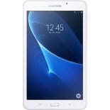 Samsung T280 Galaxy Tab A (2016) 7'' 8Go Wifi Blanc