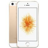 Iphone SE 64 Go Gold