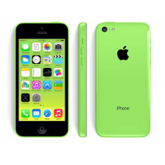 Iphone 5C 16Go Vert (Reconditionné)