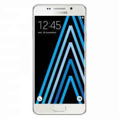 Samsung A310 Galaxy A3 (2016) Blanc