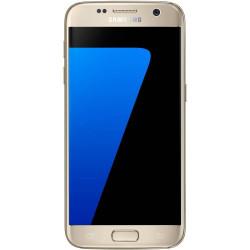 Samsung G930 Galaxy S7 32 Go Or