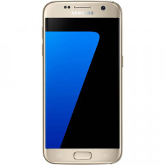 Samsung G930 Galaxy S7 Or