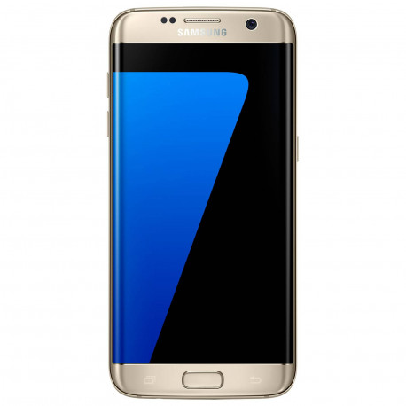 Samsung G935 Galaxy S7 Edge Or