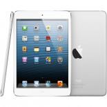 Ipad Air 16 Go Wifi Silver