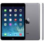 Ipad Mini 2 128 Go Wifi & Cellular Noir