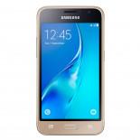 Samsung J120FN Galaxy J1 (2016) Or