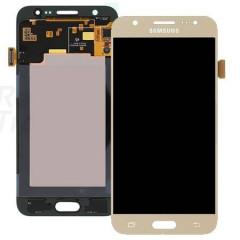 Écran LCD Complet Original Pour Samsung J500 Galaxy J5 Gold