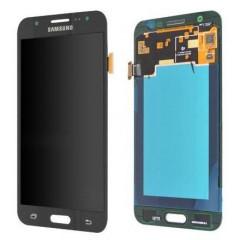 Écran LCD Complet Original Pour Samsung J500 Galaxy J5 Noir