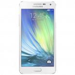 Samsung A500F/DS Galaxy A5 Dual Sim Blanc