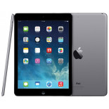 Ipad Air 16 Go Wifi Gris Sideral (Reconditionné - SWAP)