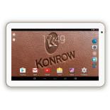 Konrow K-TAB 1000+ 10.1'' Wifi Or