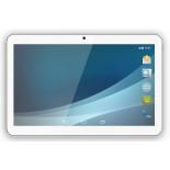Konrow K-Tab 1001+ 10.1'' Wifi / 3G Blanc