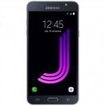 Samsung J710 Galaxy J7 (2016) Noir