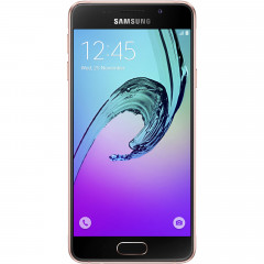 Samsung A310 Galaxy A3 (2016) Rose Gold