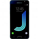 Samsung J510 Galaxy J5 (2016) Double Sim Noir