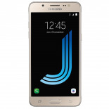 Samsung J510 Galaxy J5 (2016) Double Sim Or