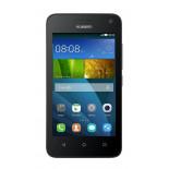Huawei Y360 Y3 Double Sim Noir