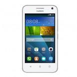 Huawei Y360 Y3 Double Sim Blanc