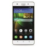 Huawei G Play Mini Blanc