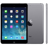 Ipad Mini 2 32 Go Wifi Gris Sideral