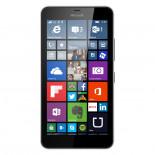 Microsoft Lumia 640 XL 4G/LTE Dual Sim Blanc