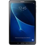 Samsung T585 Galaxy Tab A (2016) 10.1'' 4G-LTE / Wifi Noir