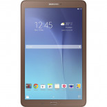 Samsung T560 Galaxy Tab E 9.6'' Wifi 8Go Gold Brown
